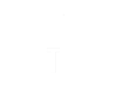Historic Royal Palaces Food Festivals logo