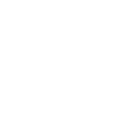 HRP Food Festivals Tower of London logo