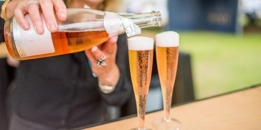 Champagne PIAFF