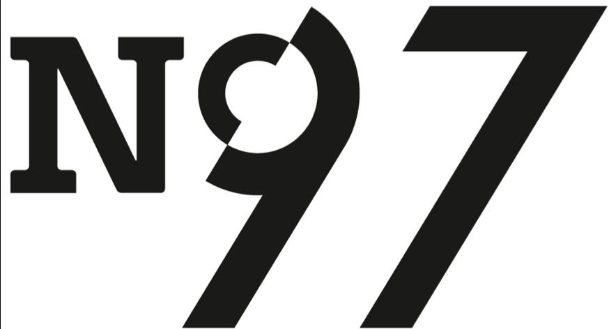 no 97