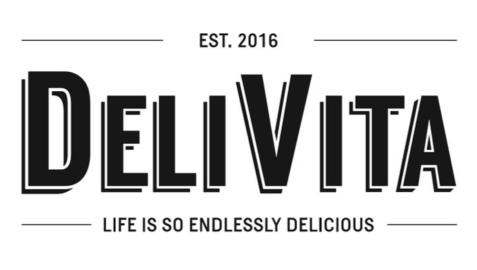 DeliVita | HRP Food Festivals