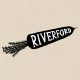 image for Riverford Organic Farmers