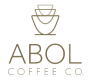 image for Abol Coffee Co.