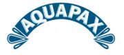 Aquapax logo