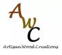 image for Artisan Wood Creations