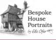 Bespoke House Portraits logo