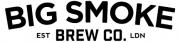 Big Smoke Brew Co.  logo