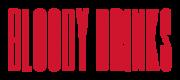 Bloody Drinks logo