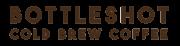 BottleShot Brew logo