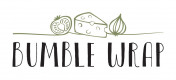 image for Bumble Wrap