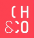 image for CH&CO GROUP