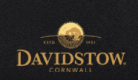 image for Davidstow Cornish Cheddar