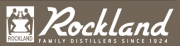 image for Rockland Distilleries