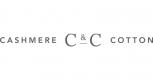 image for Cashmere & Cotton