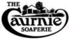 image for Caurnie Soaperie