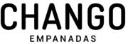 Chango Empanadas logo