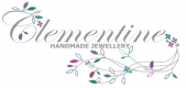 image for Clementine Jewellery