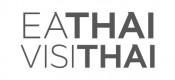 Eat Thai Visit Thai logo