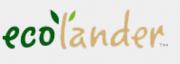 image for Ecolander