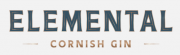 image for Elemental Cornish Gin