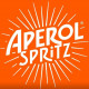 image for Aperol Spritz