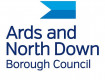 image for Taste of Ards and North Down