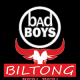 image for Bad Boys Biltong