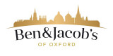 image for Ben & Jacob's of Oxford