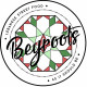 image for BEYRoots Lebanese Street Food