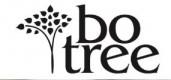 image for BoTree Seasoning