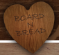 image for Board n Bread
