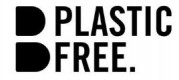 image for BPlasticFree