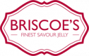 image for Briscoe's Artisan Jellies