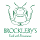 image for Brockleby's Pies