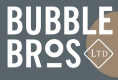 image for Bubble Bros
