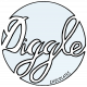 image for Diggle Chocolates