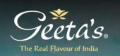 image for Geeta's