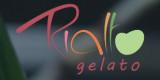 image for Rialto Gelato