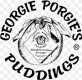 Georgie Porgie's Puddings  logo