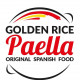 image for Golden Rice - Spanish Paella
