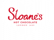 image for Sloane's Hot Chocolate