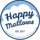 image for Happy Mallows