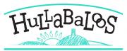 image for Hullabaloo's