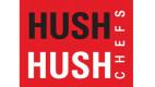 image for Hush Hush Chefs