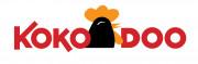 image for KoKoDoo