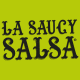 image for La Saucy Salsa