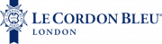 image for Le Cordon Bleu London
