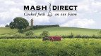 image for Mash Direct