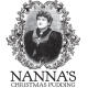 image for Nanna's Christmas Pudding