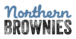 image for Northern Brownies